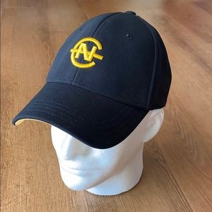 Nautica Competition fitted hat